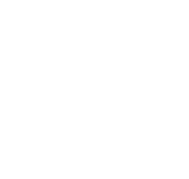 Power52 Foundation